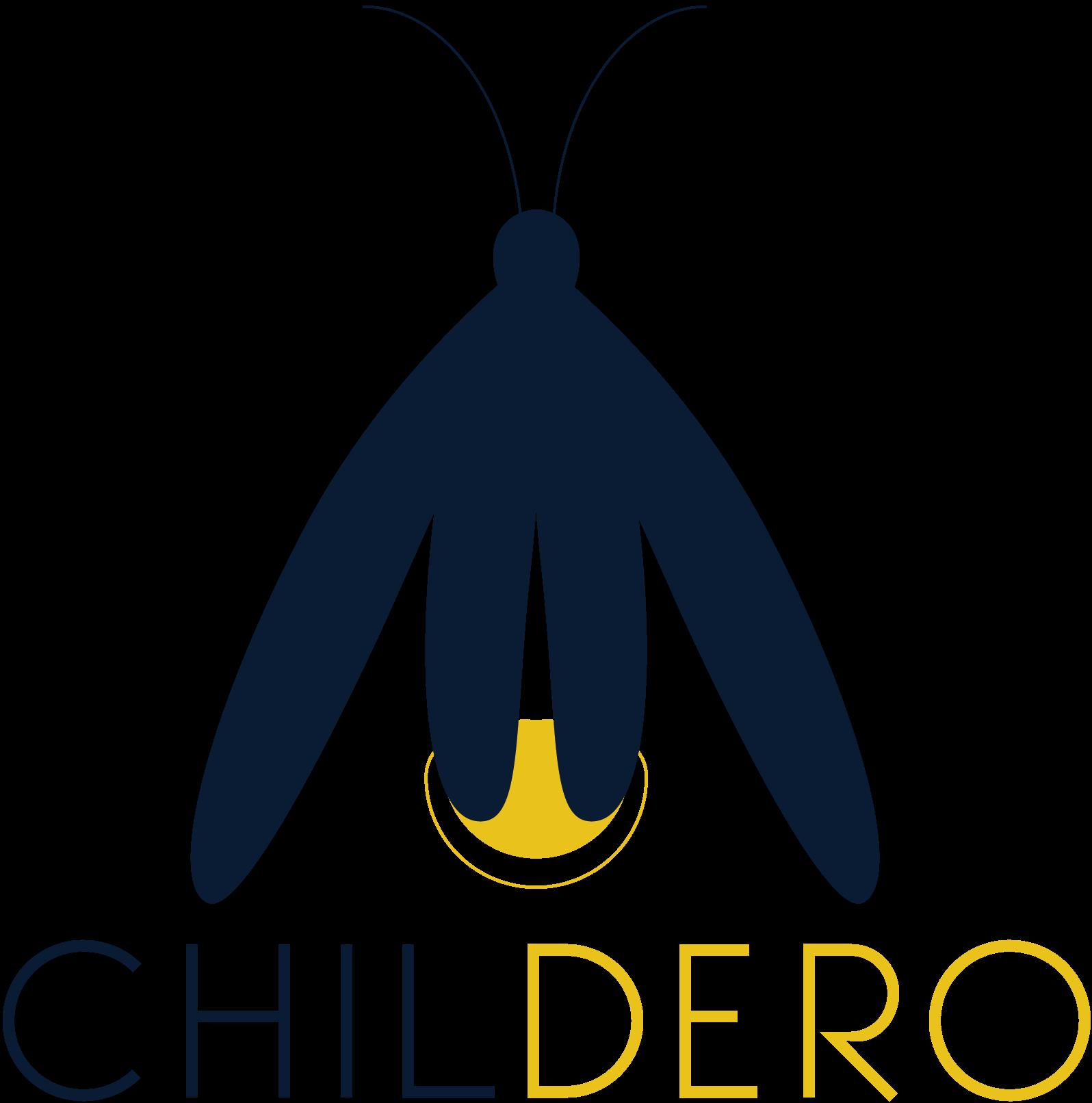 Childero